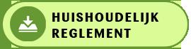 DownloadHuishoudelijkReglement